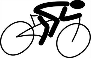 gf ciclismo
