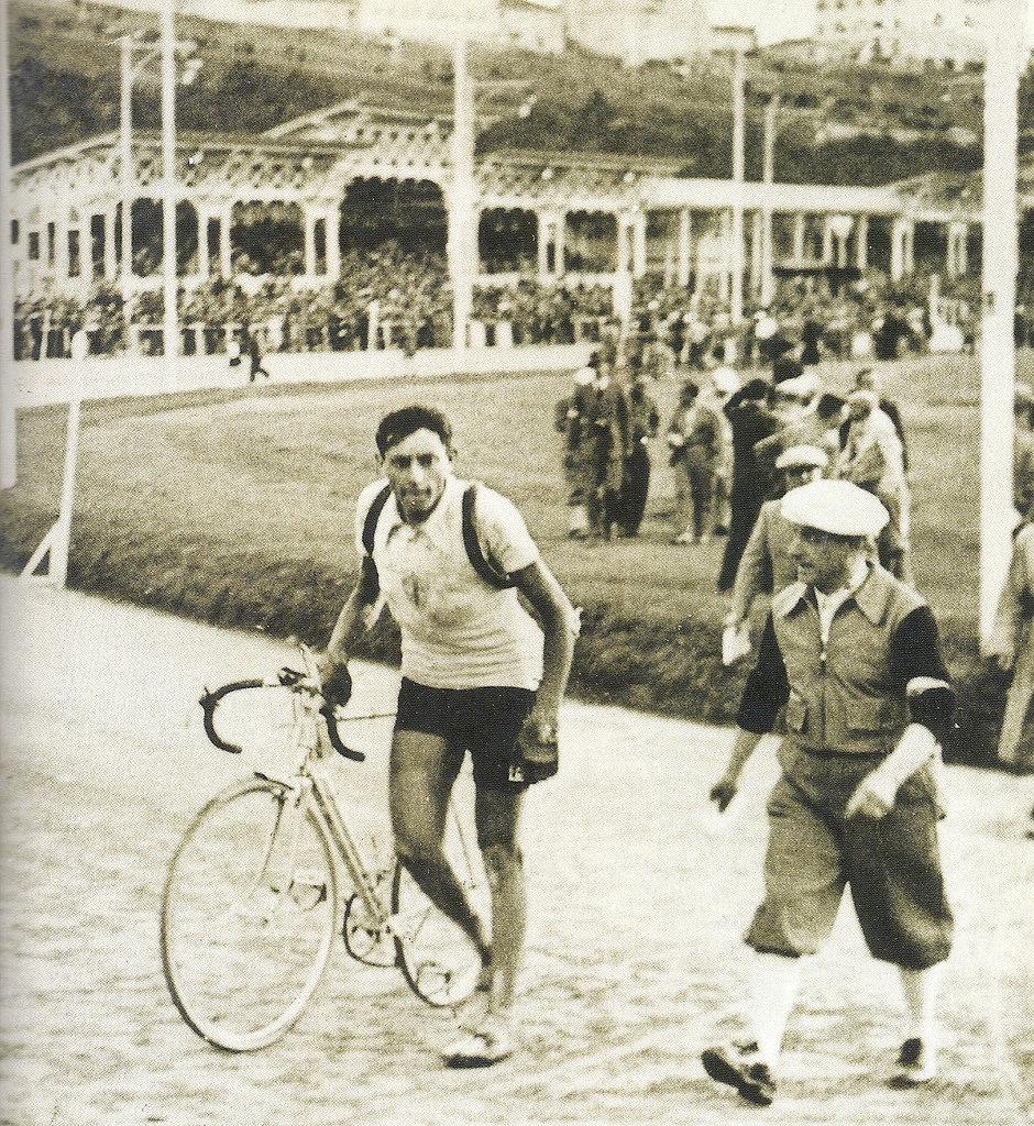 1940 coppi e pavesi