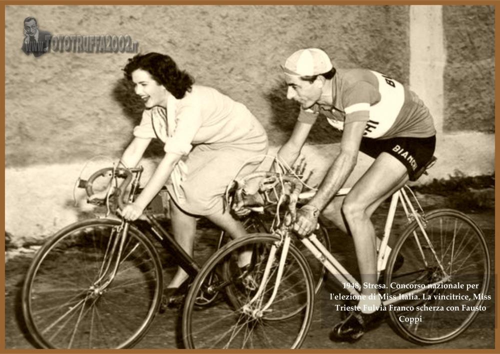 1948 coppi miss italia
