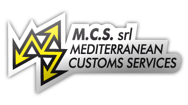 mcs partner us vicarello
