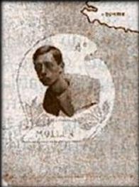 Rodolfo Muller