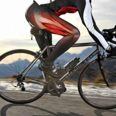 prostata e ciclismo