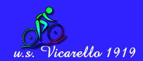 gruppo ciclistico us Vicarello usv1919